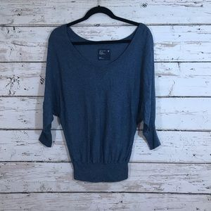 American eagle outfitters lightweight sweater